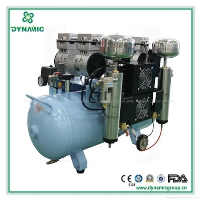 Compresor Dyn Air DA7003D