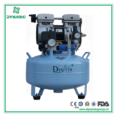 Compresor Dyn Air DA5001