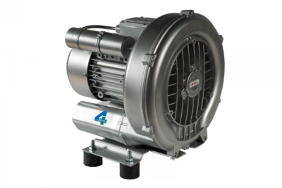A002 aspirator