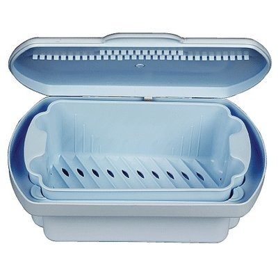 Germicide Tray type B
