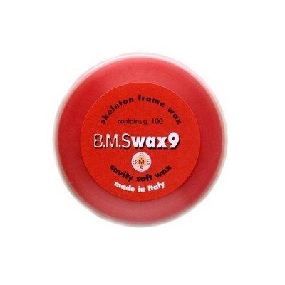 Ceara BMS Wax9