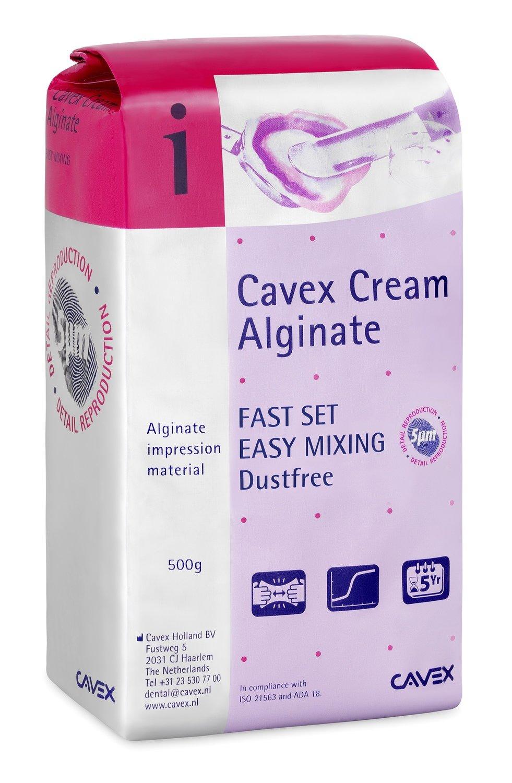 Cavex Cream