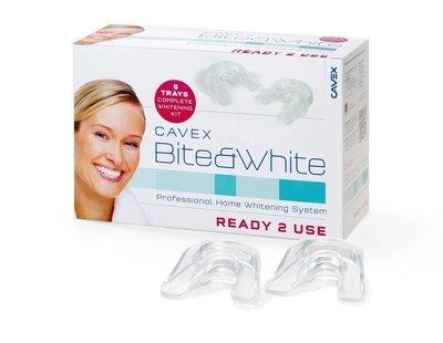 CAVEX BITE&WHITE