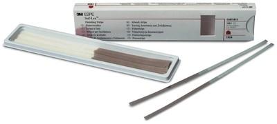SOF-LEX Stripse