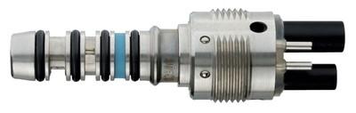 Adaptor SIRONA Multiflex cu bec LED