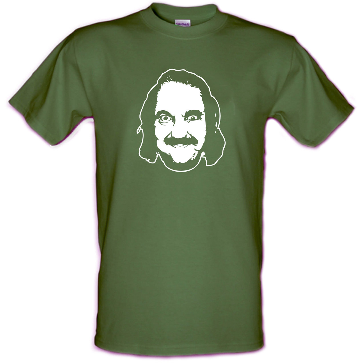 RON JEREMY-BRAND NEW