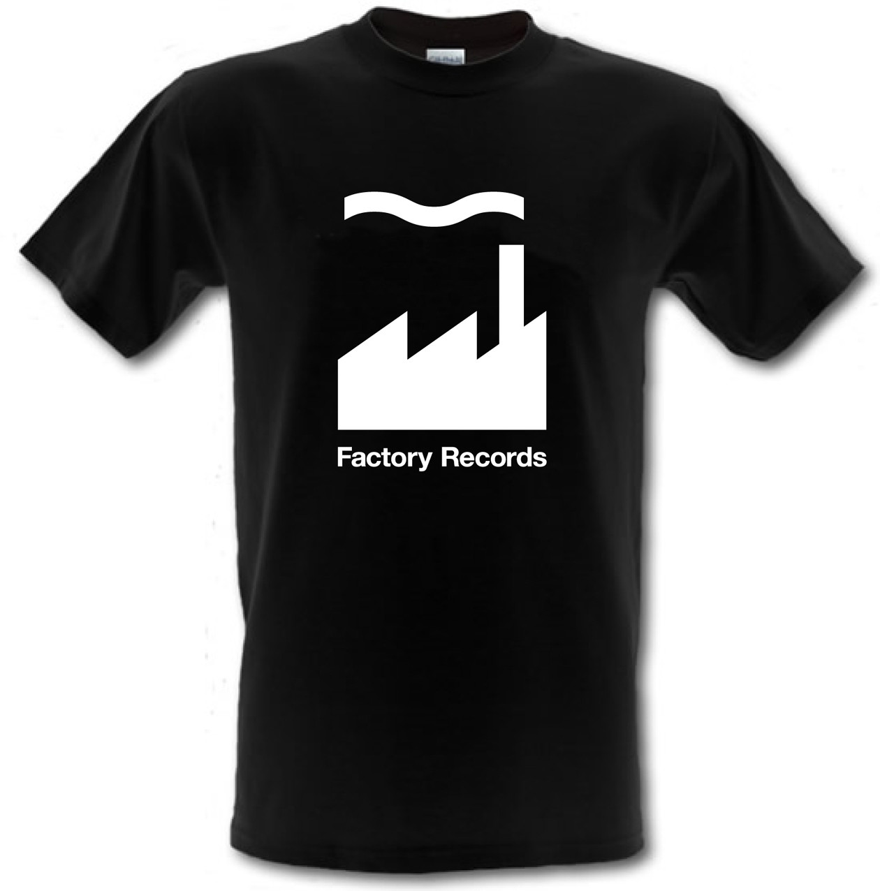 FACTORY RECORDS