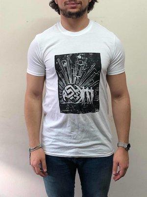 5776 Summer T-Shirt (2016)