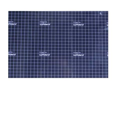 Duurzame rubber adhesive sheet EGX-30A (afwasbaar)