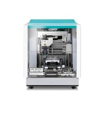Metaza MPX-95 Metal Printer