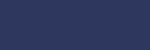 Poliflex Premium 405 Navy Blue /50cm