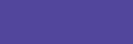 Poliflex Premium 414 Purple /50cm