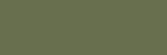 Poliflex Premium 469 Military Green /50cm