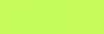Poliflex Premium 474 Light Green /50cm