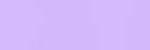 Poliflex Premium 476 Violet /50cm