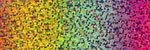 Poli-Flex 496 Starflex Rainbow /50cm