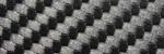 Poli-Flex 4225 Black Carbon /50cm