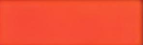 Ritrama Transparant TRP720 Orange /61cm