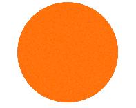 Flexible Engineering Grade 48077P - Orange /30cm