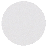 Flexible Engineering Grade 48012P - White /61cm