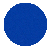 Flexible Engineering Grade 48006P - Blue /30cm