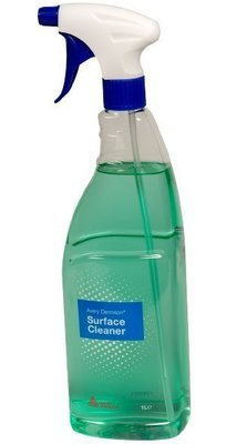 Avery Surface Cleaner 1000ml