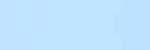 Poliflex Premium 475 Ice Blue /50cm