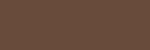 Poliflex Premium 416 Brown /50cm