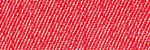 Poli-Flex 4231 Jeans Red /50cm