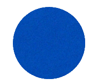 Flexible Engineering Grade 48046 - Sky Blue /61cm