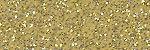 Poli-Flex 439 Glitter Gold /50cm