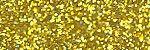 Poli-Flex 451 Pearl Gold /50cm