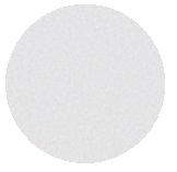 Flexible Engineering Grade 48012P - White /20cm