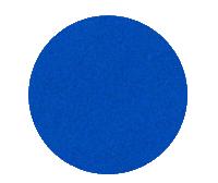 Flexible Engineering Grade 48046 - Sky Blue /20cm