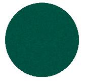 Flexible Engineering Grade 48008P - Green /20cm