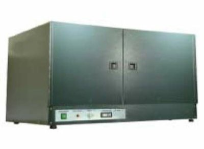 FC2 FAST CURE OVEN
