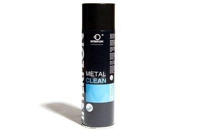 Interflon Metal Clean 500ml spuitbus