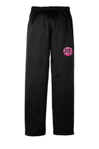 DB Ice Track Pants