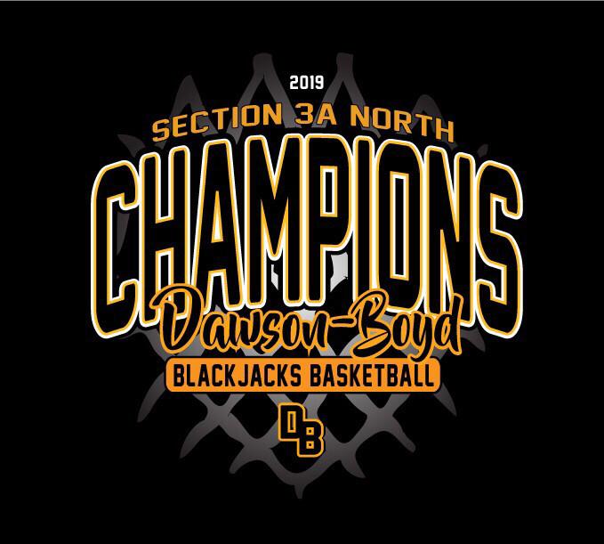 DB 3A North Champions