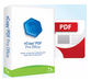 PDF Pro Office 6.3 Download (you are only buying the software) You already own the product key