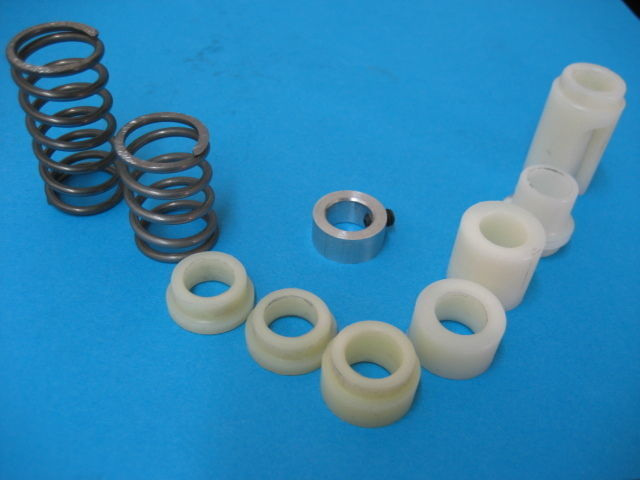 Bounce spring KIT BSK375