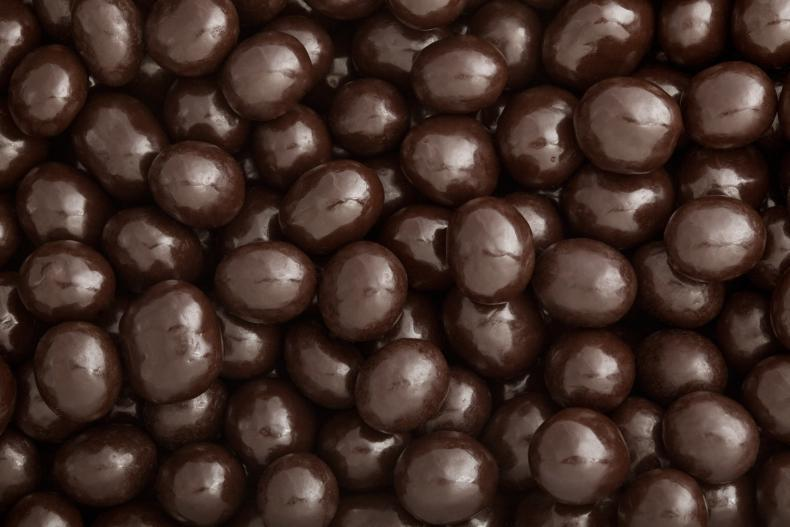 Chocolate Covered Espresso Beans 00009