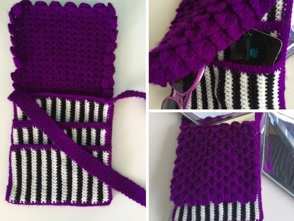 My Victoria Rose | Crochet Pattern Store