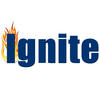 Ignite Online