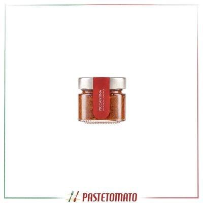 Crema di peperoncini e pomodori - prodotto da ITALIANAVERA
