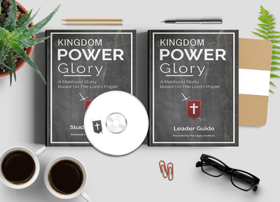 The legacy institute kingdom power glory kingdom power glory kit malvernweather Choice Image