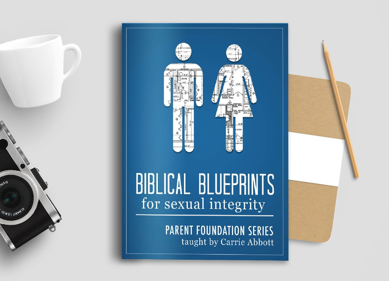 Biblical blueprint for sexual integrity kit the biblical blueprint for sexual integrity kit malvernweather Images