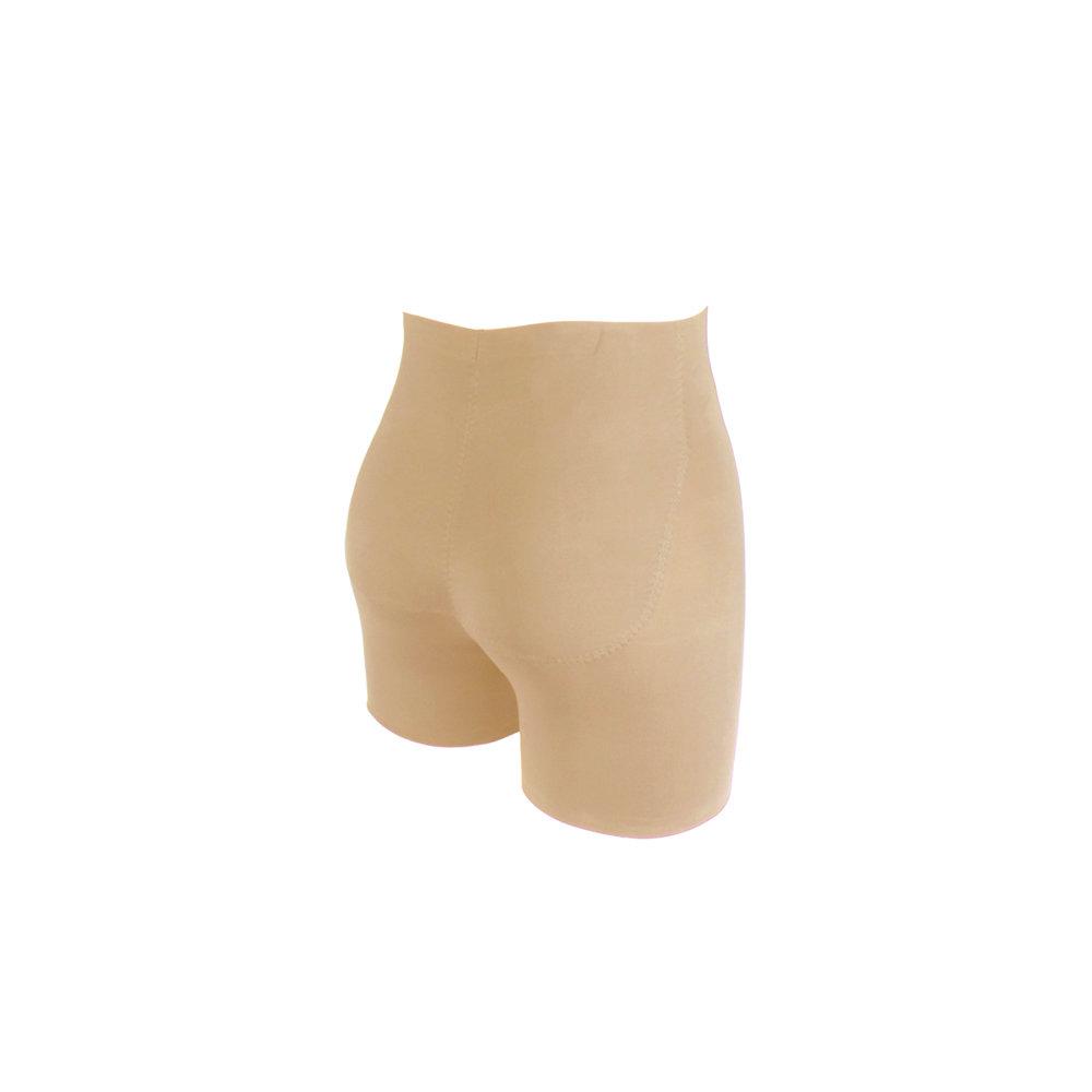 BUTTom Up - Panties & Pads