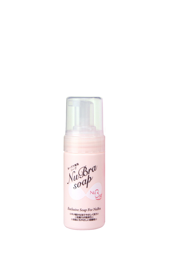 NuBra Shop (30ml) (Shop only)