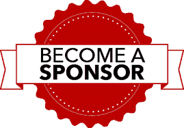 Sponsorship & Business Opportunities